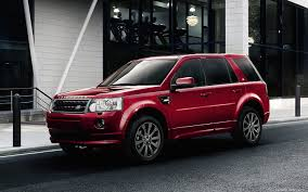 land rover freelander 2008 cars desktop wallpapers land rover freelander 2 sport limited