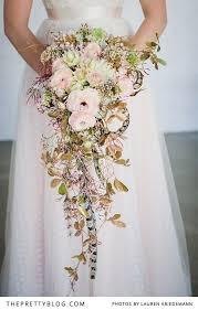 Happy Wedding Elsoar Happy New Year U0026 Sneak Peak Of 2014 Wedding Trends Trebella
