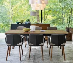 Solid Cherry Dining Room Furniture by Cherry Dining Tables Solid Cherry Furniture Wharfside