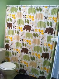 Vintage Shower Curtain Pleasing Luxury Shower Curtains Ideas Home Design Photos As Wells