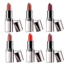 barry m lipstick lip paint colour satin super slick collection