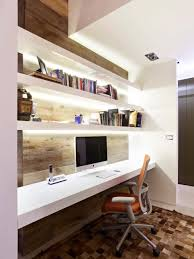 Pixar Cubicles New 70 Latest Office Designs Design Ideas Of Beautiful Latest