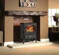 Electric Fireplace Stove Electric Stove Fireplaces Woodland Electric Fireplace Insert