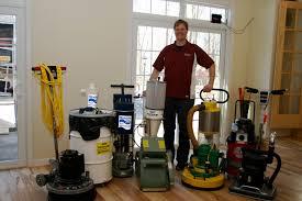 Dustless Floor Sanding Machines by Dustless Hardwood Floor Refinishing Hardwood Floor Sanding
