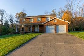 cincinnati oh real estate u0026 cincinnati homes for sale at homes