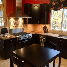 Home Design Furniture Gaithersburg Md Refinishing Express 15 Photos Refinishing Services