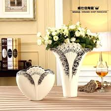 Tall Vases Wholesale Decorations Home Decor Vases Wholesale Big Flower Vases Home