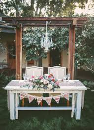 picnic table rentals rentals rustic events