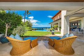 hawaii luxury real estate homes for sale in hawaii elite