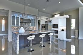 table haute de cuisine avec rangement cuisine avec table bar cuisine table bar cuisine avec rangement