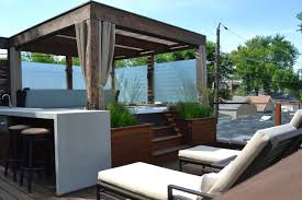 outdoor sitting area photo page hgtv