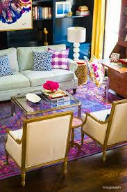 883 best rugs in living room images on pinterest living spaces