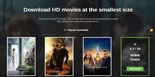 top torrent sites for movies in 2017 best alternative to