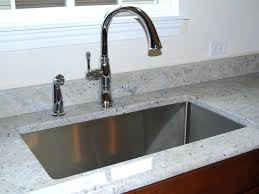 touchless faucet kitchen touchless kitchen sink faucet clickcierge me
