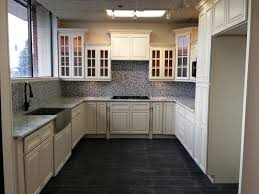 HG Kitchen Cabinets And Bath WHITE  CREAM - Models of kitchen cabinets