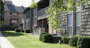 one bedroom apartments in oklahoma city heritage park apartments rentals oklahoma city ok apartments com