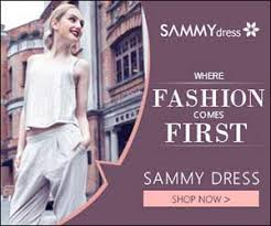 sammydress black friday sammy dress