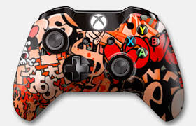 xbox one design xbox one controller design contest union forums