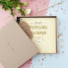 Wedding Planning Journal Wedding Planner Journal Hiring A Wedding Planner Luxury Wedding