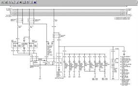 2001 honda accord wiring diagram efcaviation com