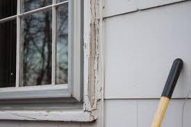Home Decor Trims Painting Exterior Trim Mesmerizing Interior Design Ideas
