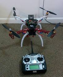 diy drone f450 buzzchat co do it yourself