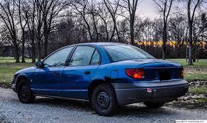 automotive review rnr automotive blog