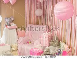 Decorated Baby Shower Chair Shower Chair Stock Images Royalty Free Images U0026 Vectors