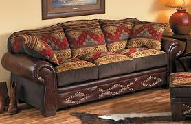elegant southwestern couch 77 for living room sofa inspiration