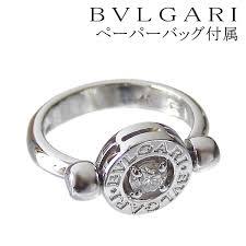 bvlgari prices rings images 50 unique bvlgari rings prices vorstellung best wedding ring ideas jpg