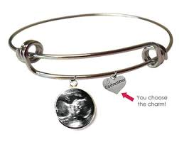 godmother bracelet godmother gift godmother wish bracelet charm bracelet
