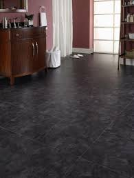 10 best free fit luxury vinyl floors images on