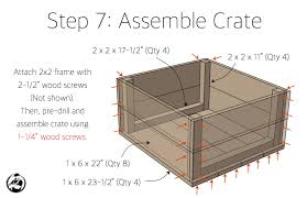 Free Wooden Potting Bench Plans by Diy Potting Bench Plans Rogue Engineer