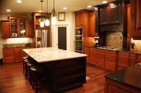 inviting images kitchen cabinet drawer slides sockets dazzle