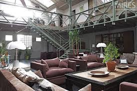 open floor house plans with loft open floor plans with loft house scheme