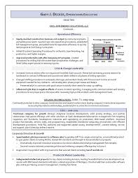 Sample Resume For Construction Site Supervisor by Sample Coo Resume Es U0026h Energy Construction Coo Resume Service