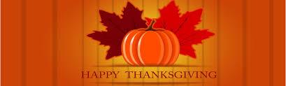 thanksgiving website slider royal palm christian church