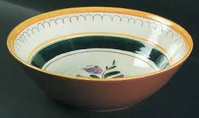 stangl pottery terra stangl garden flower terra at replacements ltd