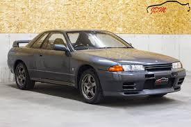 nissan skyline usa import jdm auto imports 100 usa legal imported japanese classic cars