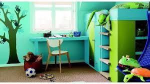 couleur chambre d enfant couleur chambre enfant mixte idées de décoration capreol us