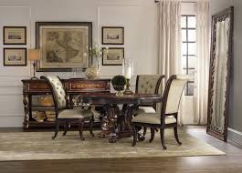 Hooker Dining Tables by 52 Best Dining Table Images On Pinterest Dining Tables Hooker