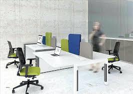 destockage mobilier de bureau destockage mobilier bureau meetharry co