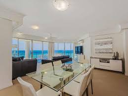 Gold Coast 1 Bedroom Apartments One Bedroom Apartments Broadbeach Oceana On Broadbeach Apartments