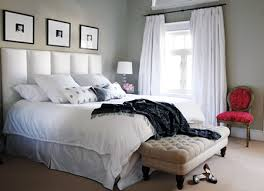 Bedroom Decorating Ideas For Young Adults Home Design Ideas - Bedroom theme ideas for adults