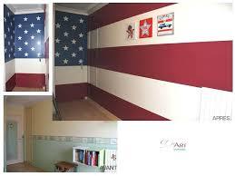 chambre etats unis deco chambre usa deco chambre ado etats unis visuel 8 a deco chambre
