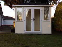 garden rooms outdoor rooms ni