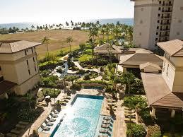 luxury ko olina beach rental panoramic ocea vrbo