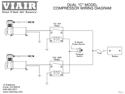 5 post relay wiring diagram wiring schematics and wiring diagrams