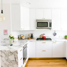 ikea kitchen cabinets design how to make ikea kitchen cabinets look custom apartment