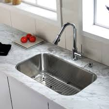 Best Faucet Kitchen by Kitchen Sinks Kitchen Sink Faucets Two Handles How To Cut Faucet